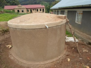 Tank Nyakasiru (3)
